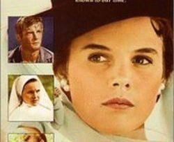 영화 기적 포스터