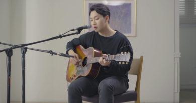 김필, 비틀즈 '예스터데이' 쇼케이스 연다
